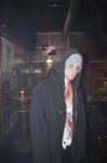 Bekijk het album Halloween party 2011